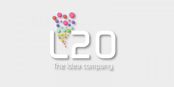 Lab20