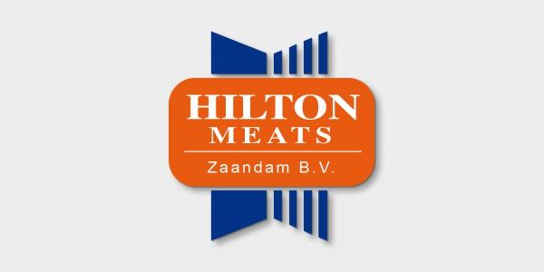 Hilton Meats