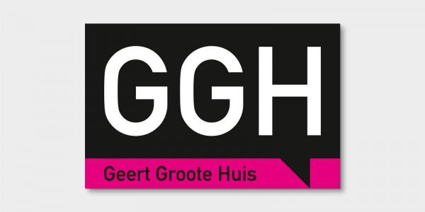 Geert Groote Huis