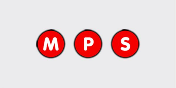 MPS Systems