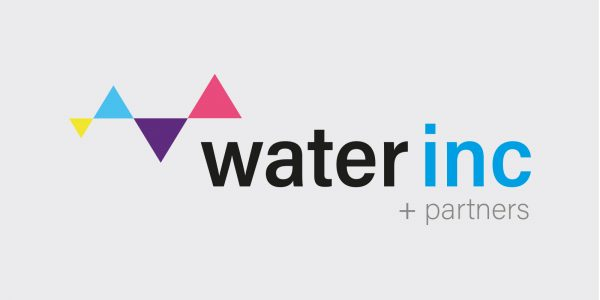 Water Inc & Partners